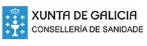 Xunta de Galicia - Consellería de Sanidade