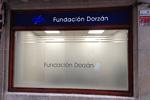 Fundació Dorzán - sede