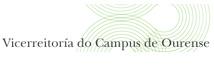Vicerreitoría do Campus de Ourense